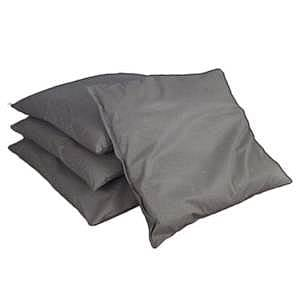 Universal Absorbent Pillow