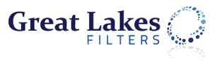 Great Lakes Filters Logo