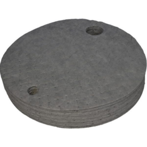 Drum & Barrel Top Mats