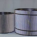 Pleated Filter Cartridges2