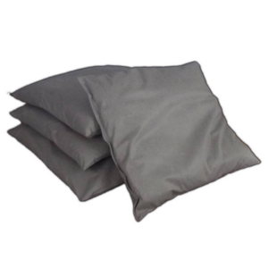 Absorbent Pillows & Pans