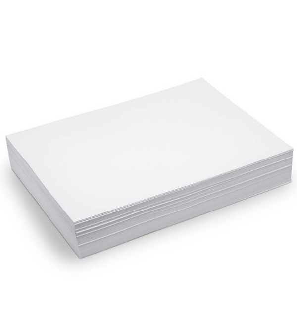 Whatman Grade 1 CHR, 20x20cm Sheets #3001-861 Equivalent